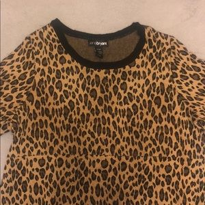 Lane Bryant Tunic Dress-Offer/Bundle to Save